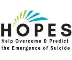 hopes logo