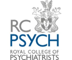 rcpsych logo