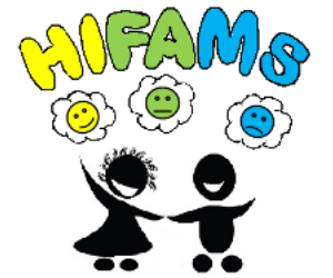 hifams logo