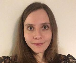 Jess profile photo
