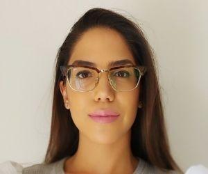 Laura profile photo