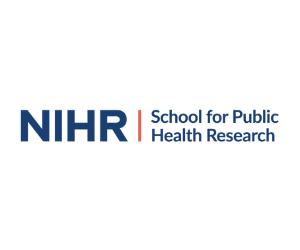 SPHR logo