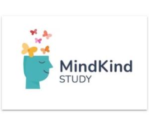 Mindkind logo